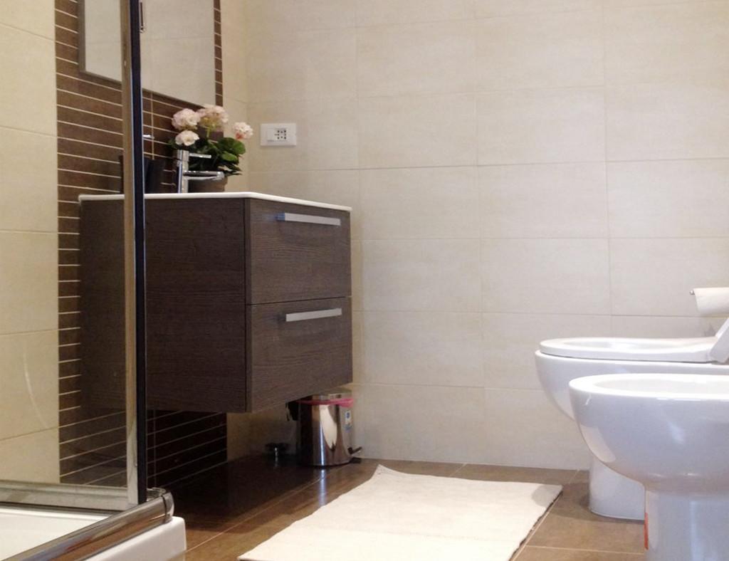 bagno fabio