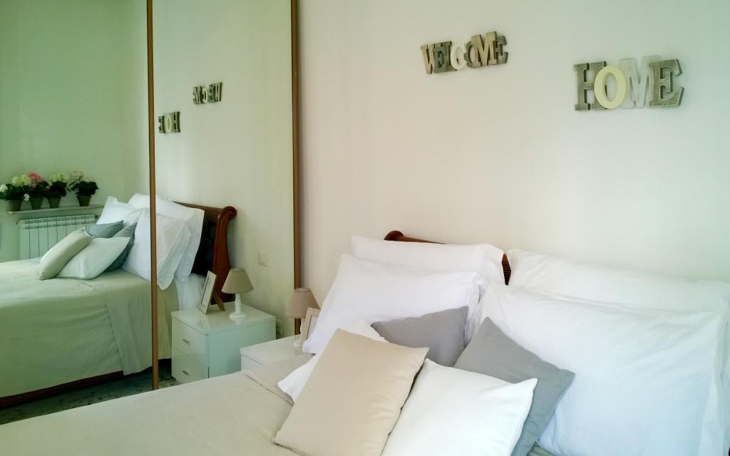 camera da letto_armadio