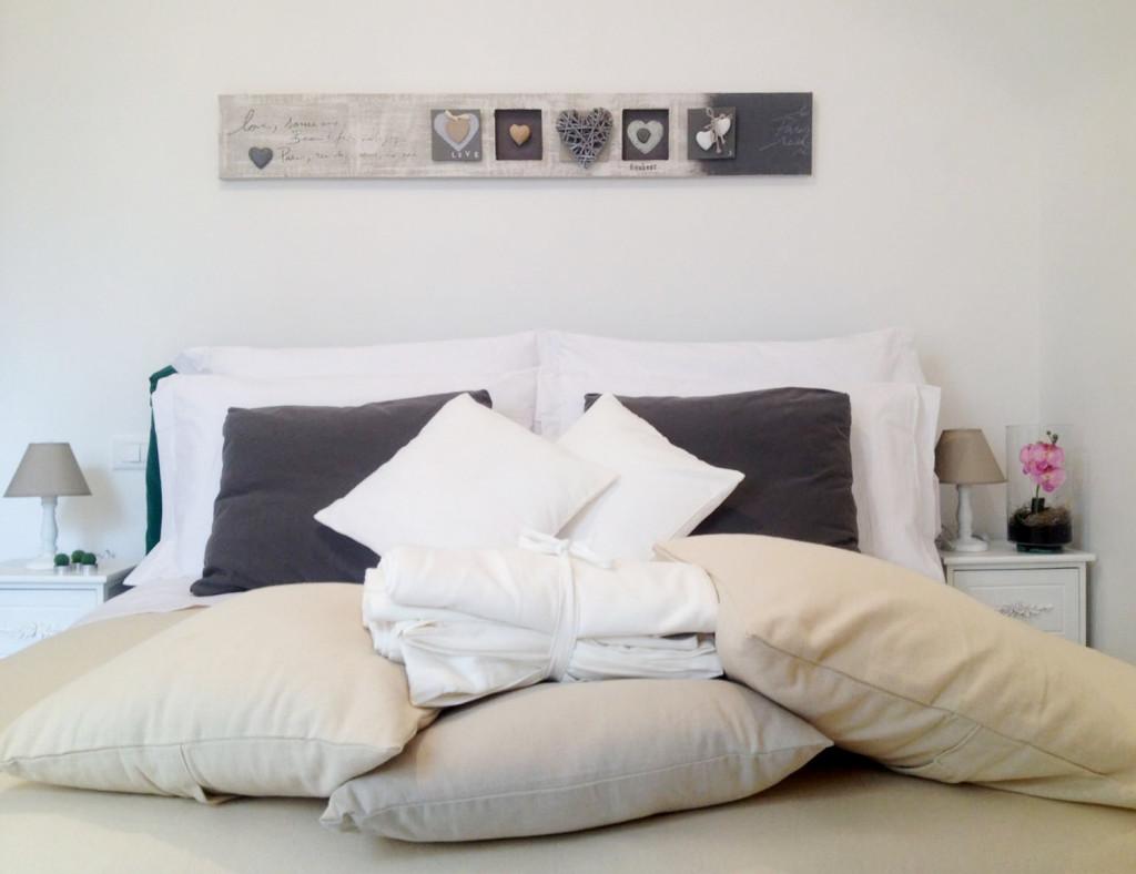 camera da letto_colosseo