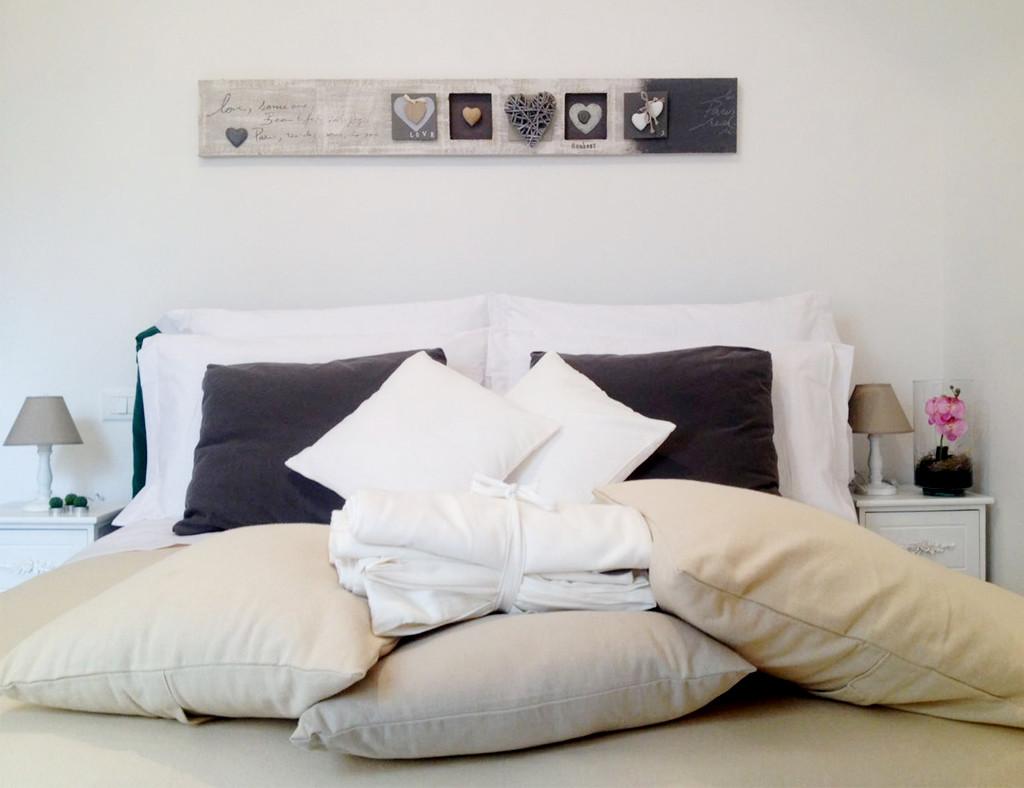 camera da letto_lavinia